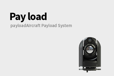 Aircraft Payload System